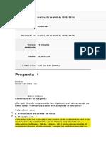 examen 2 de logistica unidad 3.docx