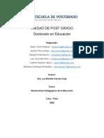 CASO CONTROVERSIAL.docx