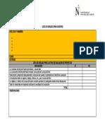 Lista de chequeo (DOCENTE).docx