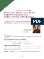Sem_3_S1_CTD.pdf