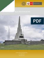 8. Campo de Batalla de Ayacucho - Esp.pdf