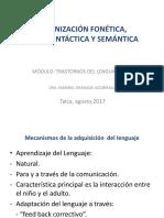01.ORGANIZACIÓN FONÉTICA, MORFOSINTÁCTICA Y SEMÁNTICA.pdf