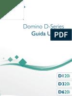 EPT015387_5_UG_Italian_Linked.pdf