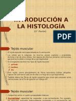 Introducción a La Histología (3)