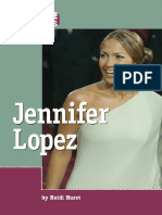 Jennifer Lopez (People in the News) ( PDFDrive.com ).pdf