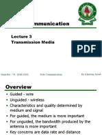 03-TransmissionMedia