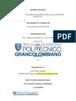Primera Entrega - EVALUACION DE PROYECTO (1)