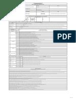 220501048.pdf