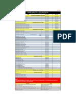 Counter_Memory_and_SATA-Flash_PCB_Chart-20121211