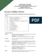 formulas razonamineto algebra y calculo.pdf