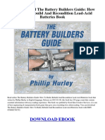 vdocuments.mx_free-download-the-battery-builders-guide-how-to-build-free-download-the-battery.pdf