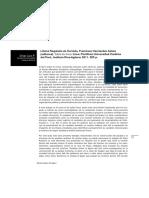 Liliana_Regalado_de_Hurtado_Francisco_He.pdf