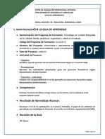 0. Guia Gral induccion aprendiz- Nuevo formato.docx