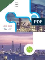 Dubai-Industrial-Strategy-2030.pdf