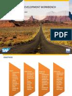 Presentacion 2 - ABAP Objects.pptx