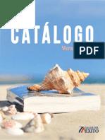 Catalogo_verano_compress.pdf