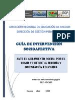 GUÍA SOCIOAFECTIVA COVID 19 _DRE ANCASH.pdf