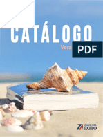 Catalogo_verano_compress.pdf