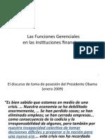 4 Las Funciones Gerenciales.pptx