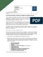 Taller ventilador- registro INVIMA.docx