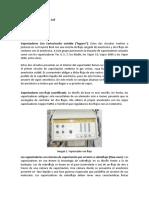 Tarea consulta Sistemas biomedicos.docx