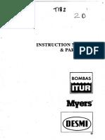 20pumpmanualdesmi-170121105440.pdf