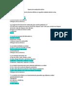 Examen de conducción teórico RESPUESTAS.docx