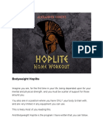 Bodyweight Hoplite_ Build A Lean and Mean Physique with only your Own Body (1).pdf
