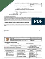 INST DIDACTICA ARN 20193