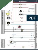 Diagrama_VOLKSBUS_Caixa_Automatizada.pdf