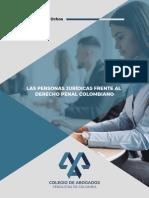 La responsabilidad penal de las personas jurídicas en Colombia.pdf