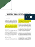 Constitución_y_Modelo_Económico[1] limpio