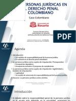 Presentación - Francisco Bernate Ochoa