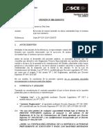 004-20 - CONSORCIO SAN JUAN - CARTA 29-2019- EJECUCIÓN DE MAYOR METRADO OBRAS P.UNIT