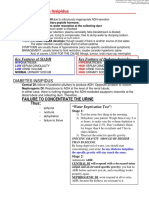 SIADH and Diabetes Insipidus.pdf