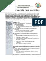 Entrevista a Docente Edy.docx
