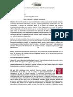 Fichas-Buenas-Practicas-APS-GA (1).pdf