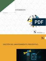 2Presentacion semana 5..pdf