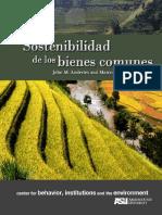 Anderies y Janssen_2019_Sostentabilidad de los comunes_Capitulo 1.pdf