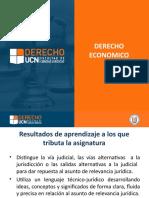 DERECHO_ECONOMICO.pptx