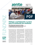Puente-86-digital.pdf