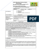 guia de 11 PERIODO 1.pdf