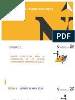 Sesión de clase 03_24 ABRIL 2020.pdf