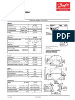 NF10FX_R134a_115V_60Hz_07-03_Cd43x522