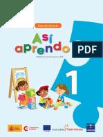 Guia1_AsiAprendo_web.pdf