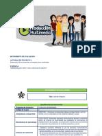 instrumento_evidencia_AP2_AA5_EV6_ Análisis de guion de Comunicación asertiva
