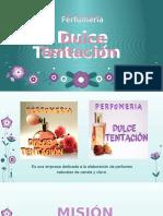 Perfumeria_VALERIA