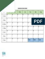 Calendario+de+estudios+y+repasos