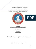 Plan de Marketing de Car Wash Hnos  Ventura 9o  semestre.pdf