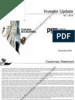 SAKA_Q3_Presentation_2019.pdf